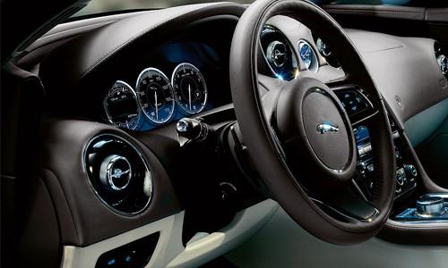 Автогаджеты 2009