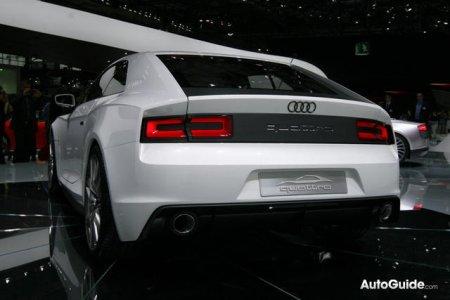 Audi_Sport_Quattro