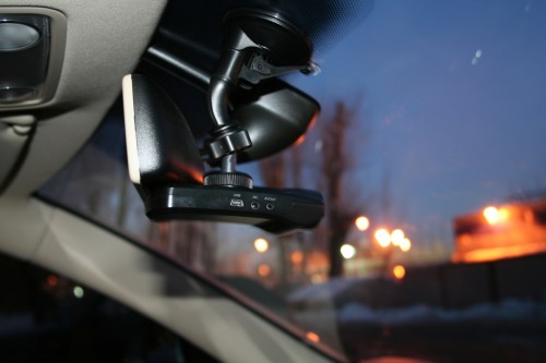 Видеорегистраторы - нужны или нет?