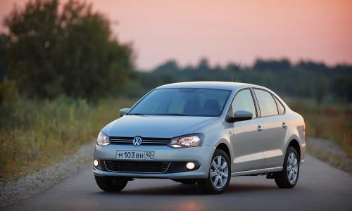 polo_sedan