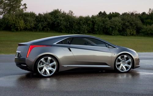 Cadillac_ELR2