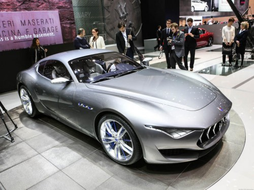 Maserati_Alfieri