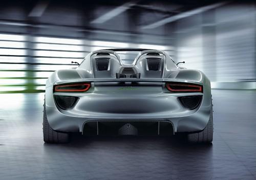 Porsche_918_Spyder