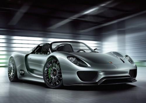 Porsche_918_Spyder2
