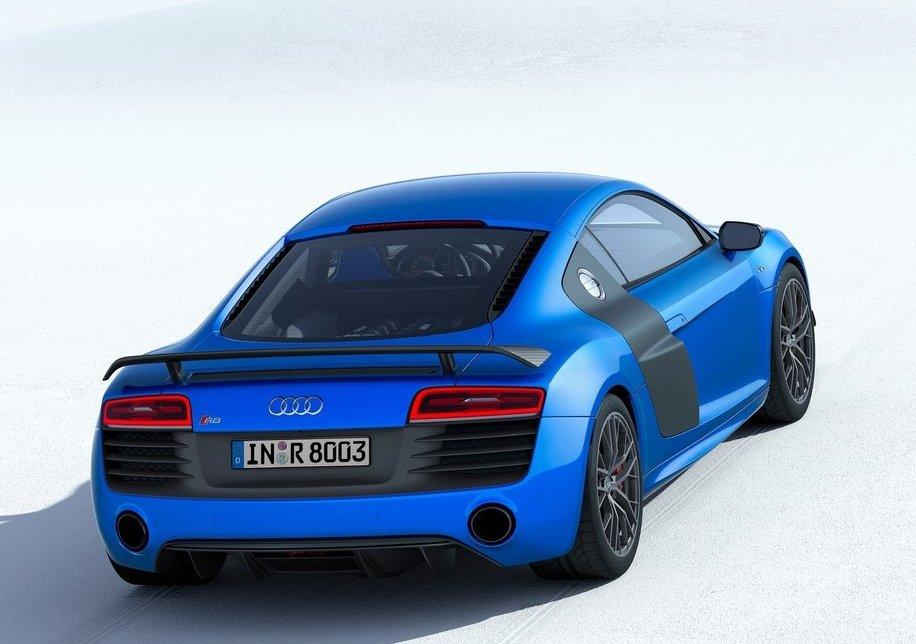 R8_LMX_Audi