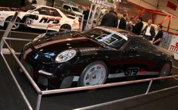 Sportkar-GT9