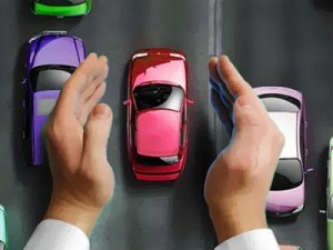 safe_car-300x225