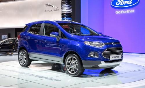 2015-ford-ecosport-blue