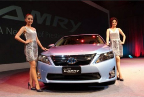 new-toyota-camry-2013