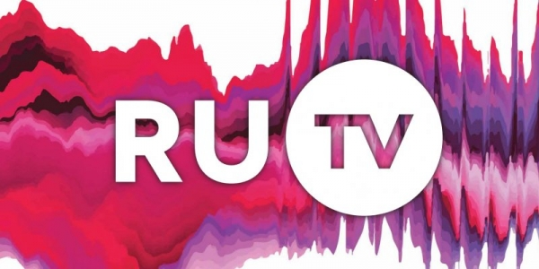 Телеканал Ru.TV переходит на формат 16:9