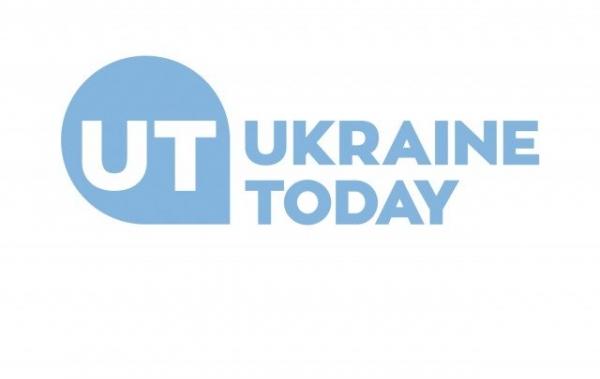 Медиахолдинг «1+1 Media» закрывает проект Ukraine Today