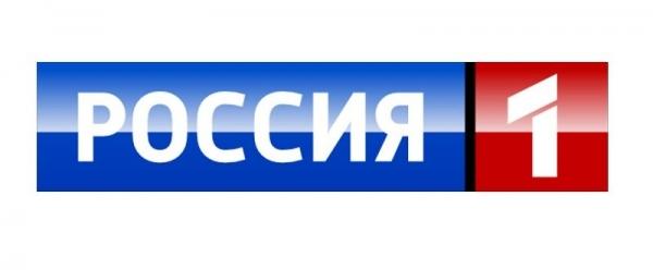 """Телеканал """"Россия 1"""" переходит на формат вещания 16:9"""