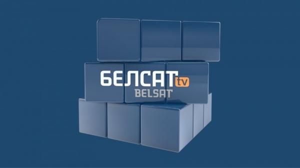 Александр Володарский, Kyky.org: канал «Белсат» в нынешнем виде занят самолюбованием