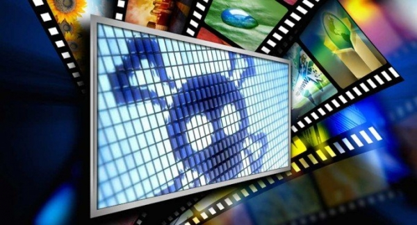 Киберполиция Украины прекратила деятельность кардшарингового сервиса