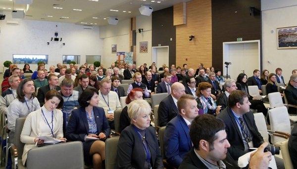 Дмитрий Шедко ответил на вопросы операторов: Тарифы, MMDS, мониторинг