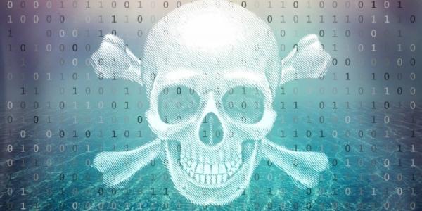 100 крупнейших пиратских сайтов ежемесячно смотрят 16,5 млн человек