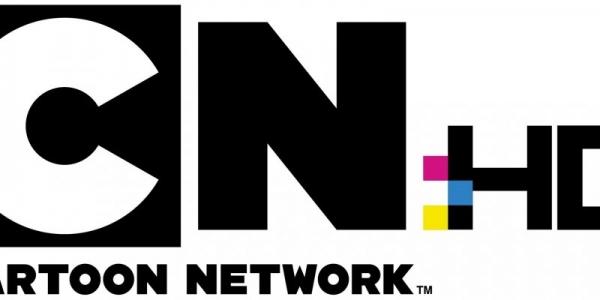 """Компания """"Медиа Альянс"""" запустила Cartoon Network HD"""