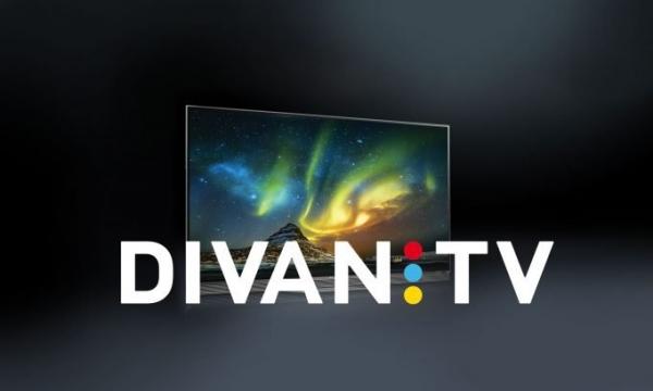 Международные телеканалы судятся с украинским видео-сервисом Divan TV