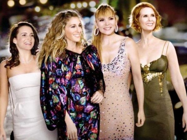 45 лет в эфире: история успеха HBO — первого платного телеканала США