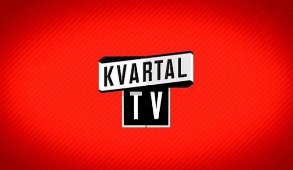 """Юмористический канал """"Kvartal TV"""" стал доступен пользователям MEGOGO в Беларуси"""