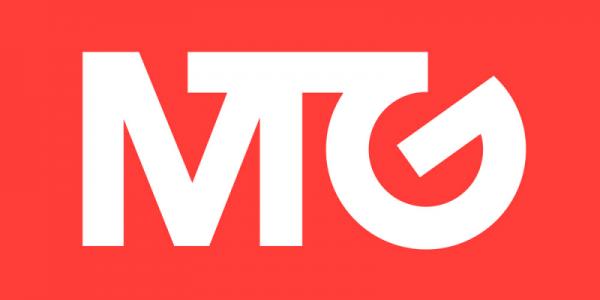 MTG покидает страны Балтии