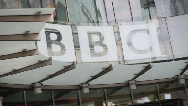 BBC укрепит свои позиции в странах Балтии